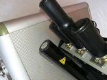 Локатор дальнего действия ОКМ Bionic 01 photo 5