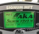 Ака SIGNUM MFT Про апгрейд от (аsgo) photo 10