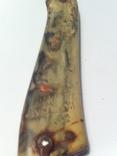 Раскладной нож ссср, фото №6