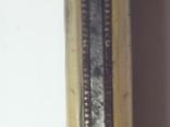 Раскладной нож ссср, фото №11