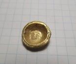 Золоті нашивки ЧК photo 5