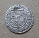 14. 1/24 талера 1625 года. photo 2