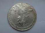 Рубль 1776 photo 3