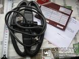 Катушка для металлоискателя minelab x-terra 705 на 18,75 khz