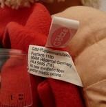 Кукла лялька песочный человек Gotz Готц 30 см, фото №7