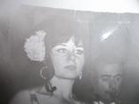 Танцовщица., фото №6