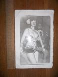 Танцовщица., фото №8