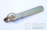 Открывалка консервный нож ., фото №5