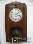 Годинник ( Орловский часовой з-д )