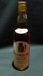 Cromarty Bottled 1970s 75cl / 40%