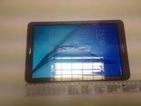 Samsung galaxy tab E (gold brown)