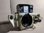 Широкоформатный фотоаппарат LINHOF Press 70