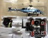 Радиоуправляемый вертолет Airlift, фото №2