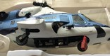 Радиоуправляемый вертолет Airlift, фото №12