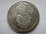 Рубль 1725 photo 2