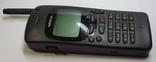 Nokia 1996 г, фото №6