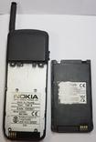Nokia 1996 г, фото №11