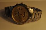 Часы ORIENT photo 1