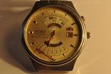 Часы ORIENT photo 2