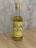 Whisky Glen Deveron 5 1980s photo 1