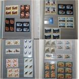Колекція марок (437 штук) photo 4