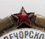 За освоение Печорского бассейна. photo 2