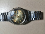 ORIENT Krystal AUTOMATIK 21Jewels photo 1