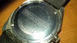 Часы Восток Амфибия 200 метров СССР photo 2