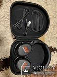 Беспроводной аудио комплект Minelab Equinox