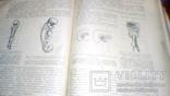Анатомия людини 1939г, фото №12