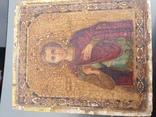 Икона photo 1