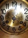 Настінні часи- photo 6