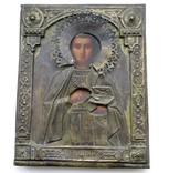 Икона Пантелеймон (36) photo 1