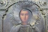 Икона Пантелеймон (36) photo 2