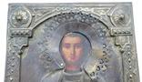 Икона Пантелеймон (36) photo 3