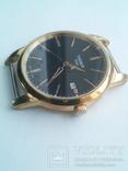 Часы Tissot T033410 A photo 2