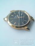 Часы Tissot T033410 A photo 3