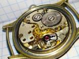 """Часы """"Buren D. H"""" photo 2"""