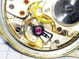 """Часы """"Buren D. H"""" photo 10"""