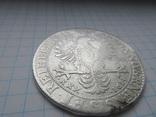 Экю (30 соль) 1613 Герцогства Невер и Ретель совр. Франция RRR photo 3