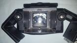 Фотоаппарат Спутник photo 10