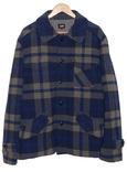 Пальто Lee XL