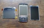 Комплектующие для мобильных. Black Berry и  Samsung T Mobile, фото №2