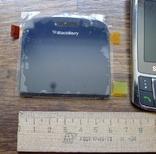 Комплектующие для мобильных. Black Berry и  Samsung T Mobile, фото №3
