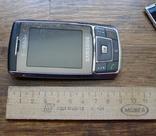 Комплектующие для мобильных. Black Berry и  Samsung T Mobile, фото №5