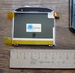 Комплектующие для мобильных. Black Berry и  Samsung T Mobile, фото №8