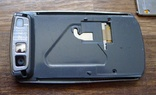 Комплектующие для мобильных. Black Berry и  Samsung T Mobile, фото №10