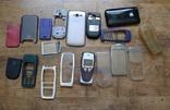 Разное для мобильных телефонов, фото №2