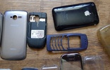 Разное для мобильных телефонов, фото №4