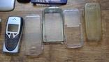 Разное для мобильных телефонов, фото №5